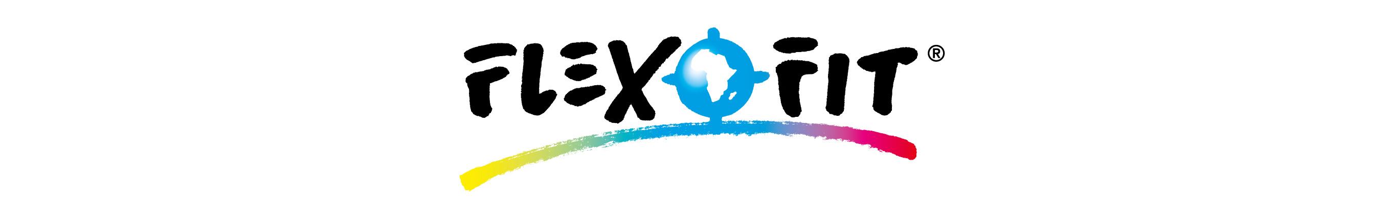 Flexofit-print.com