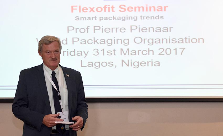 20170418 Flexofit Nigeria Seminar Pierre Pienaar 72